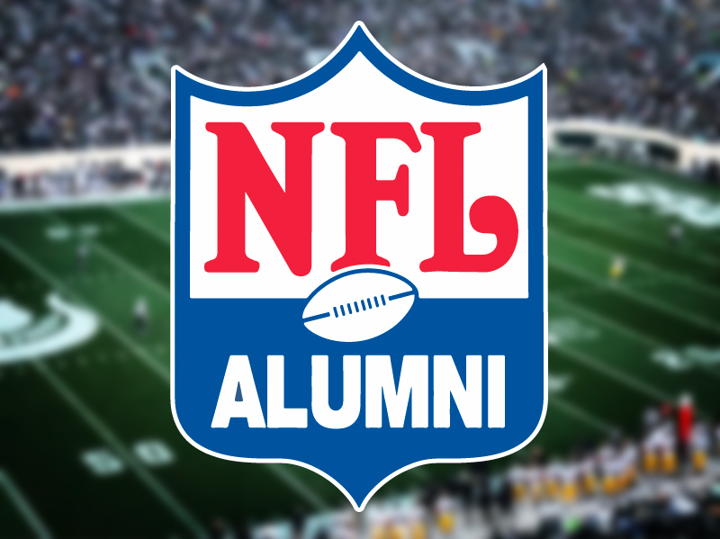 Alaxo Airway Stents Teams Up with National Football League
